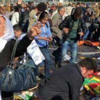 [Turquia] Comunicado da DAF sobre os acontecimentos em Ancara