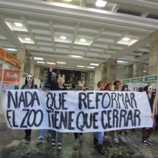 uruguai-intervencao-na-prefeitura-pelo-fechament-1