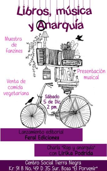 colombia-evento-livros-musica-e-anarquia-1