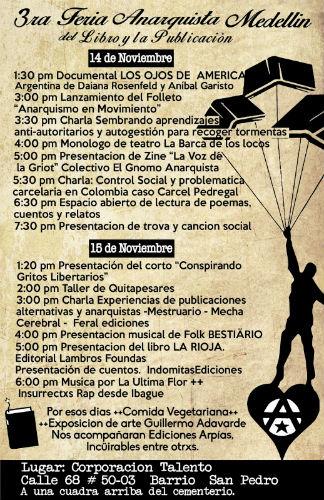 colombia-programacao-da-3a-feira-anarquista-do-l-1