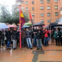 [Espanha] A lembrança de Félix Padín se consolida em forma de busto