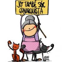[Espanha] Endereço de Quique, anarquista encarcerado na Operação Pandora II
