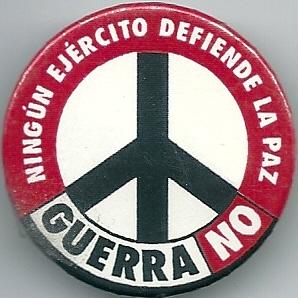 espanha-manifesto-rejeitemos-novamente-a-guerra-1