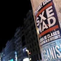[Espanha] Operação Ice: 5 pessoas detidas do coletivo Straight Edge Madrid