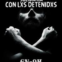 [Espanha] Repressão: 5 companheiras do coletivo Straight Edge Madrid detidas