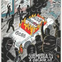 [EUA] Faça uma doação em apoio a Submedia.tv's Ta-conspiracy