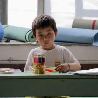 [Grécia] Ocupação de alojamento para refugiados, Notará 26: Boletim de imprensa após um mês de funcionamento