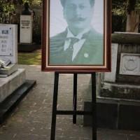 mexico-fotos-do-ato-em-memoria-aos-93-anos-do-as-4.jpg
