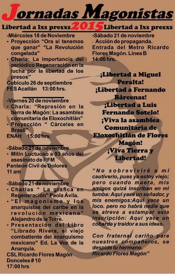 mexico-jornadas-magonistas-2015-na-passagem-do-9-1
