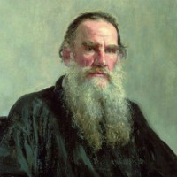 No dia 20 de novembro de 1910, morreu Leon Tolstói, um dos mais influentes escritores russos