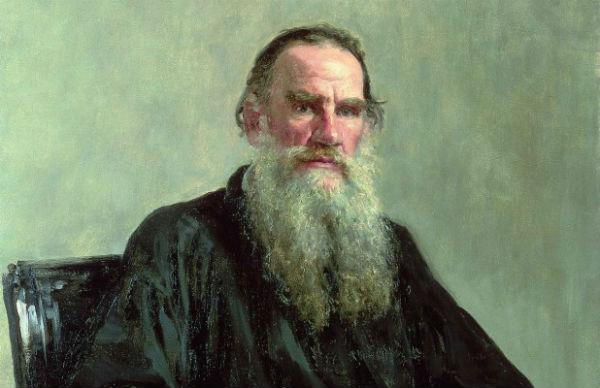 no-dia-20-de-novembro-de-1910-morreu-leon-tolsto-1