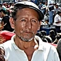 [Peru] Solidariedade urgente ao companheiro Emilio López!