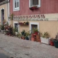 [Portugal] Jantar de apoio à Casa Okupada de Setúbal Autogestionada