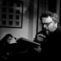 [Portugal] O poeta maldito que vai aos bares vomitar poesia - Anarquismo, boemia e mulheres na obra de António Pedro Ribeiro