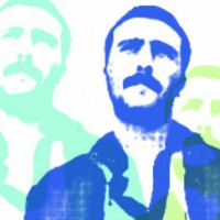 [Turquia] ABC Istambul: Solidariedade com o preso anarquista e vegano Osman Evcan em greve de fome desde 10 de novembro
