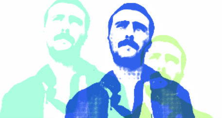 turquia-abc-istambul-solidariedade-com-o-preso-a-1
