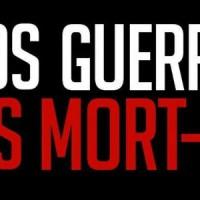 [Turquia] Comunicado da Ação Anarquista Revolucionária sobre o massacre em Paris