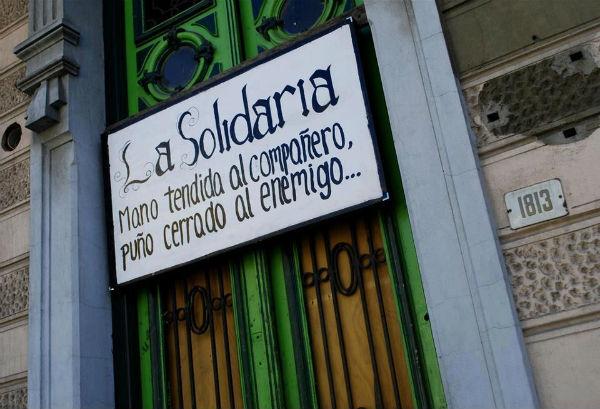 uruguai-comunicado-do-centro-social-autonomo-la-1