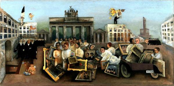 alemanha-retratos-do-holocausto-1