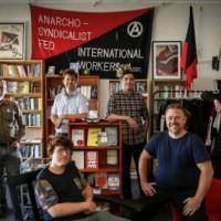 australia-anarquistas-vs-hipsters-o-clube-anarqu-2.jpg
