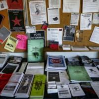 australia-anarquistas-vs-hipsters-o-clube-anarqu-4.jpg