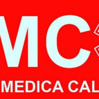 [Chile] Chamado para participar em Projeto de Saúde Antiautoritária em Santiago e Concepción