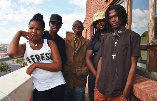 coletivo-hip-hop-anarquista-da-africa-do-sul-1