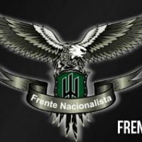Curitiba sedia fundação de partido inspirado no fascismo e integralismo