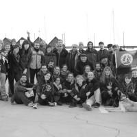 [Espanha] Jornadas de apresentação da Confraria de Navegantes Anarquistas em Barcelona