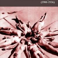 [Espanha] Lançamento: A perda do pudor. O naturismo libertário espanhol (1900-1936), de Mª Carmen Cubero Izquierdo