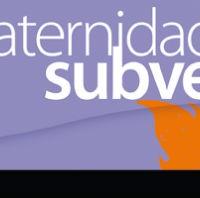 [Espanha] Lançamento: Maternidades subversivas, de María Llopis