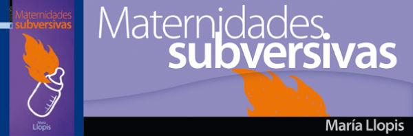 espanha-lancamento-maternidades-subversivas-de-m-1