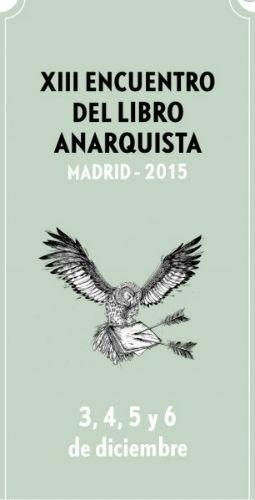 espanha-xiii-encontro-do-livro-anarquista-de-mad-1