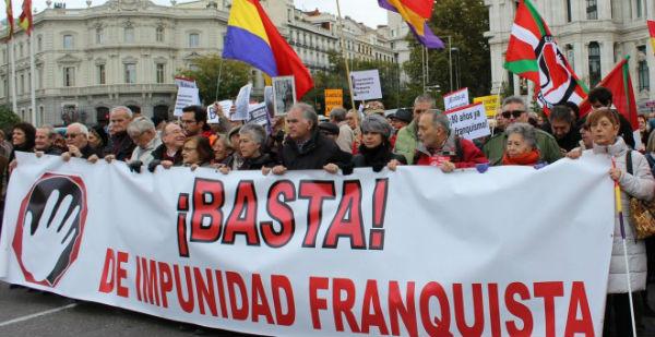 espanhois-exigem-reconhecimento-dos-crimes-de-fr-1