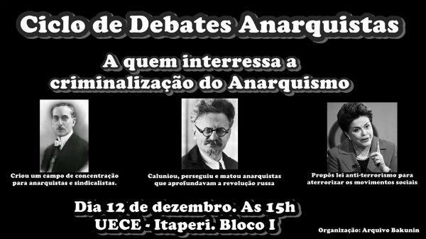 fortaleza-ce-ciclo-de-debates-anarquistas-a-quem-1