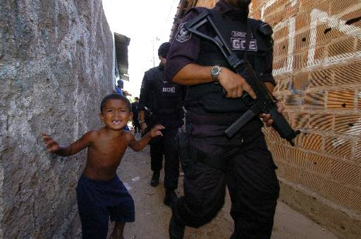 fortaleza-ce-contra-o-exterminio-de-negras-e-neg-1