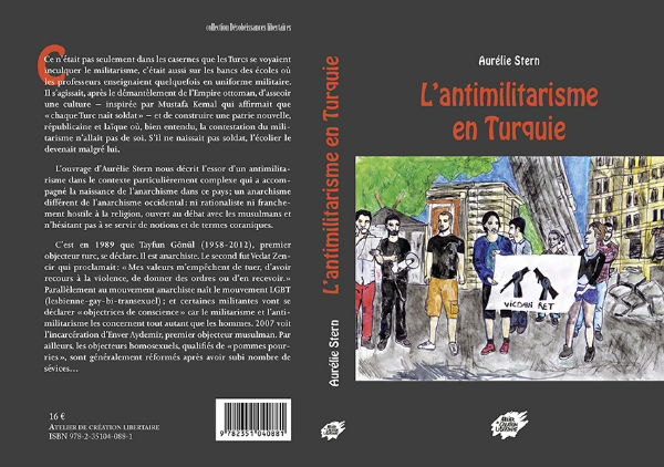 franca-lancamento-aurelie-stern-o-antimilitarism-1
