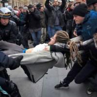 França, Novembro de 1984... Não, de 2015!