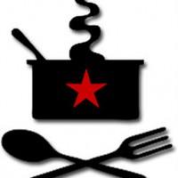 [Grécia] Cozinha Coletiva de Quarta-Feira