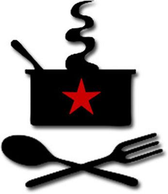 grecia-cozinha-coletiva-de-quarta-feira-1