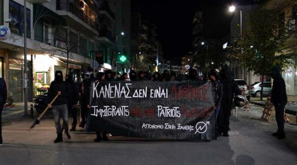 grecia-informacoes-sobre-a-marcha-em-solidarieda-1