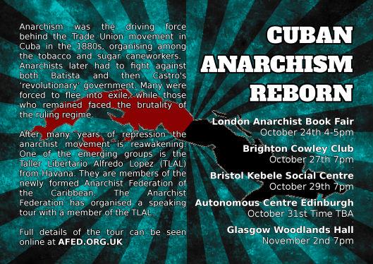 impressoes-de-um-anarquista-cubano-na-feira-do-l-1