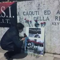 [Itália] 15 de dezembro de 1969. Pinelli vive!