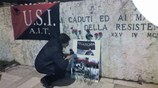italia-15-de-dezembro-de-1969-pinelli-vive-1
