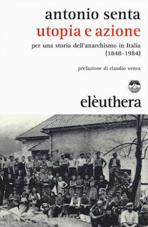 italia-lancamento-utopia-e-acao-por-uma-historia-1