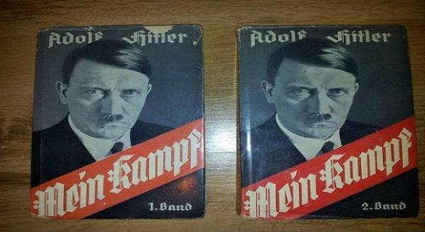 o-livro-que-inspirou-hitler-e-que-faz-propaganda-1