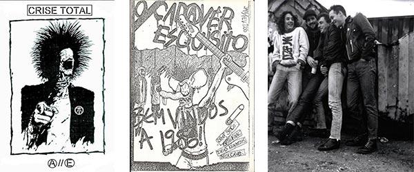 portugal-documentario-bastardos-trajetos-do-punk-1