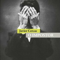 [Portugal] O impostor