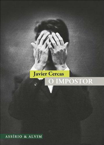 portugal-o-impostor-1