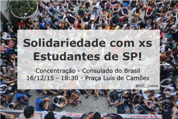 portugal-solidariedade-com-xs-estudantes-de-sao-1